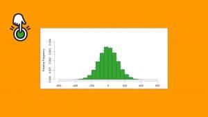 Descriptive Statistics and Graphics